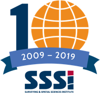 Surveying and Spatial Sciences Institute