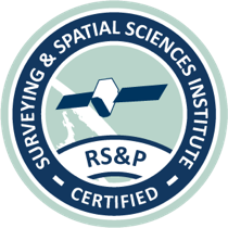 Certified RS&P Badge