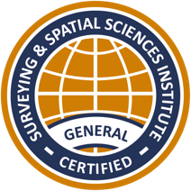 Certified General Badge