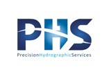 Precision Hydrographic Services