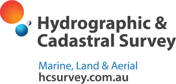 Hydrographic and Cadastral Survey Pty Ltd