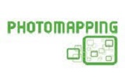 PHOTOMAPPING SERVICE