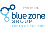 Blue Zone Group