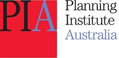Member Prices for the PIA Conference