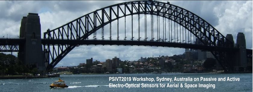 PSIVT2019 Workshop – Sydney – Save the Date