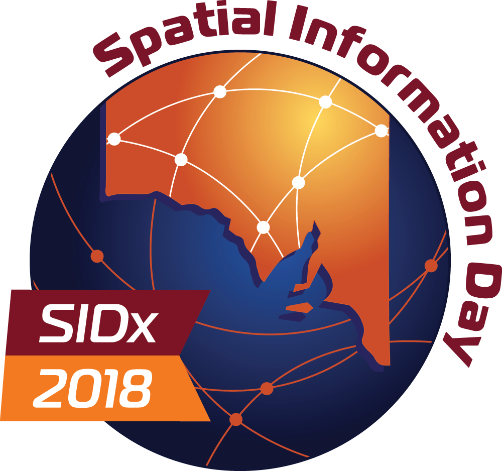 SIDx & APSEA-SA 2018 - Thank You!