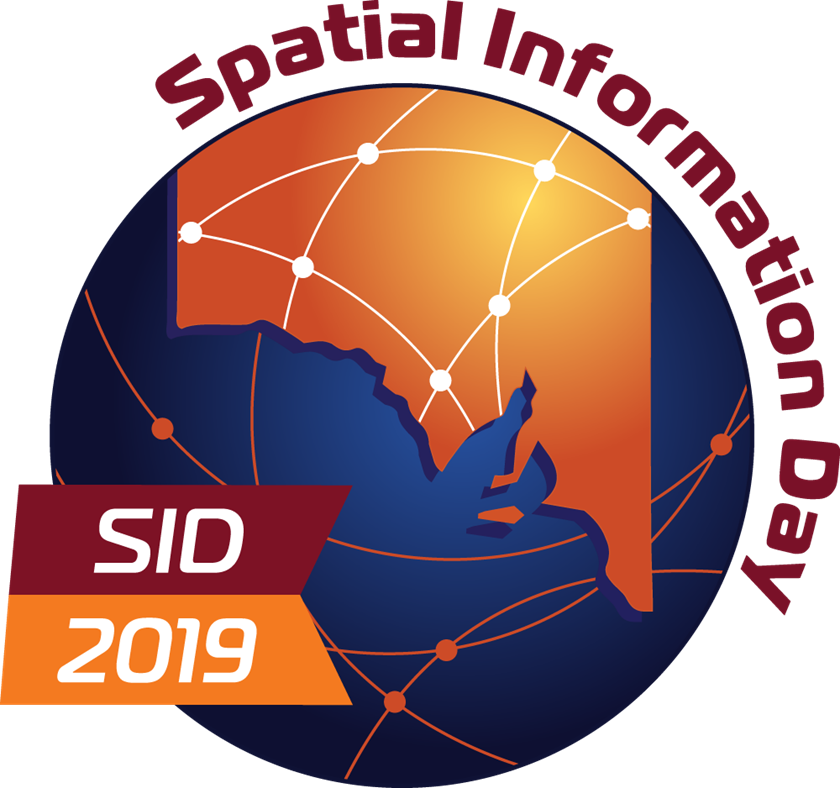 SID & APSEA-SA 2019: Only 2 Weeks Left to Submit an Abstract!