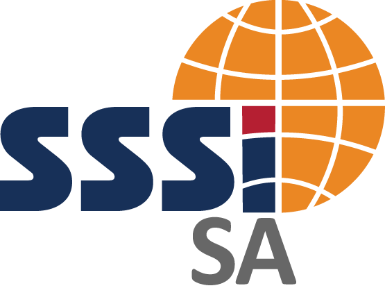 Welcome to the new SSSI-SA Regional Committee