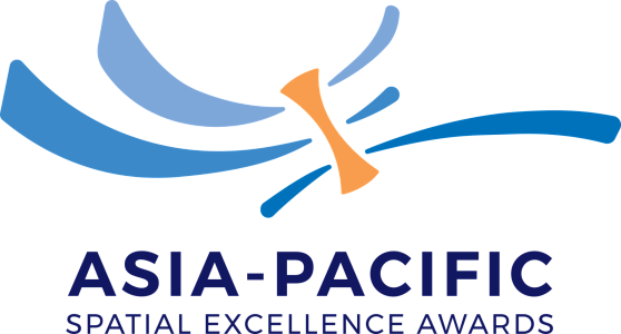 Asia Pacific Spatial Excellence Awards (APSEA)