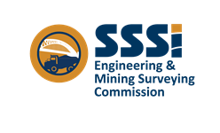 Engineering & Mining Surveying Commission Committee