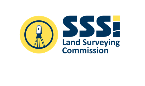 Land Surveying Commission