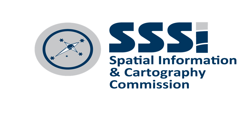 Spatial Information & Cartography Commission Committee