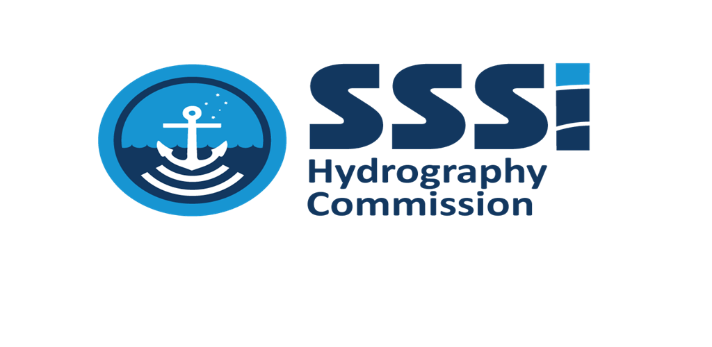Hydrography Commission Committee