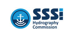 Hydrography Commmission Committee