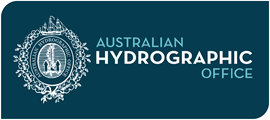 Australian Hydrographic Office
